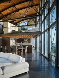 100 Maisonette Interior Design Design Maisonette Milo 3oneseven