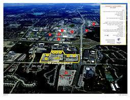 Sofa Mart Llc Denver Co by Sofa Mart Locations Inspirational Sofa Mart Wichita Ks
