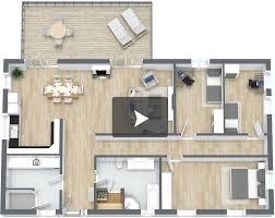 Get A Home Plan Floor Plan Services Floor Plans Create Floor Plan 3d