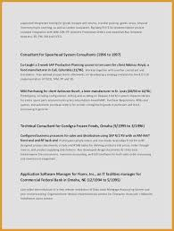 Reentering The Workforce Resume Examples Fresh Architect Sample Useful Architecture Example Sierra