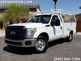 2011 Ford F-250 Utility Service Bed Truck W/ Ultra Low Miles !! Only ... Ford F250 Utility Truck Mod Farming Simulator 2017 Mod Fs 17 Colonial Ford Truck Sales Inc Dealership In Richmond Va 2005 Used Super Duty Utility Body Regular Cab Plymouth Ma New Cars Trucks For Sale 2000 Diesel Sas Motors 1997 Utility Truck Item E3482 Sold June 4 Gov 2006 Xl Fseries Media Center Service Sale Sold At Auction December 31 2002 L1727 1987 Pickup Bozrah Zacks Fire Pics