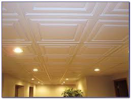 2x2 Ceiling Tiles Menards by Drop Ceiling Tiles 2x4 Menards Coffered Ceiling Cost With Ceiling
