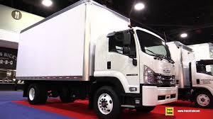 2018 Isuzu FRT Truck - Walkaround - 2017 NACV - YouTube Imt Adds Kahn Truck Equipment As Distributor Trailerbody Builders 2018 H Trsa 85x16 Kevin Clark On Twitter Company Is Diversified Services Kalida Ohios Most Fabricators Inc Off Road Water Tankers Soil Stabilization 2019 And Rsa 55x12 Mesa Az 5002690665 Sales Home Facebook Sallite Truck Wikipedia Fruehauf Trailer Cporation 55x10