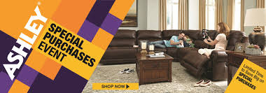 American Furniture Warehouse Fort Collins Matakichi Best