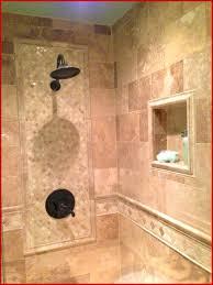 Rustic Tiles For Bathroom 255636 Tile Ideas Floor