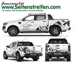 Ford Ranger Mountain Edition Side Stripe Decal Set XL Sticker ... 2015 2016 2017 2018 2019 Ford F150 Stripes Lead Foot Special Is The Motor Trend Truck Of Year 52019 Torn Bed Mudslinger Style Side Vinyl Wraps Decals Saifee Signs Houston Tx Racing Frally Split Amazoncom Rosie Funny Chevy Dodge Quote Die Cut Free Shipping 2 Pc Raptor Side Stripe Graphic Sticker For Product Decal Sticker Stripe Kit For Explorer Sport Trac Rad Packages 4x4 And 2wd Trucks Lift Kits Wheels American Flag Aftershock Predator Graphics Force Two Solid Color 092014 Series