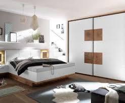 5 schlafzimmer komplett ikea aviacia
