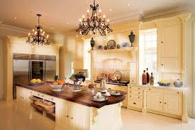 Impressive Traditional Kitchen Ideas Fancy Design Trend 2017 With Cabinets Best Designs Hopefully Two