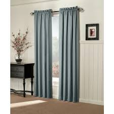 Thermal Lined Curtains Ireland by Best 25 Blue Lined Curtains Ideas On Pinterest Black Lined