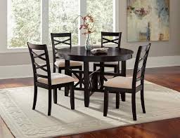 Walmart Round Dining Room Table by Round Table Walmart Shelby Knox