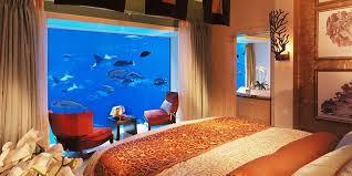 zum schlafen zu schön 14 hotelzimmer mit atemberaubendem