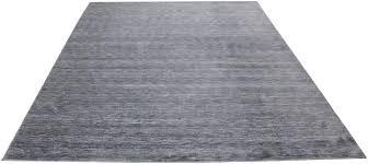 teppich 200x300 nienke preisvergleich die besten angebote