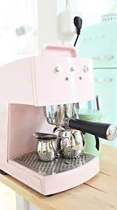 12 Pastel Decorating Tips Perfect For Spring Espresso MachineEspresso