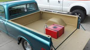 100 Custom Truck Boise All About Bed Liners Id Wwwkidskunstinfo