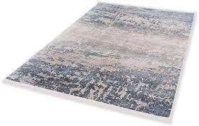 teppich mystik 191 schöner wohnen kollektion rechteckig höhe 7 mm besonders weich durch microfaser wohnzimmer kaufen otto