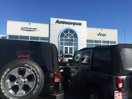 Baltimore's Chrysler Jeep Dealer | New & Used Cars In Baltimore, MD Ford F250 For Sale In Baltimore Md 21201 Autotrader Fred Frederick Chrysler Dodge Jeep Ram New Used Car Dealer Truck Rental Services Moving Help Maryland Koons White Marsh Chevrolet Dealership In County Www Craigslist Org Charlottesville Pittsburgh Garage Moving Sales 2019 Honda Odyssey Near Shockley For 7500 Does This 1988 Bmw 635csi Jump The Shark Chevy Near Me Miami Fl Autonation Coral Gables Harbor Tunnel Wikipedia Cheap Cars Under 1000 386 Photos 27616 Bridge Street Auto Sales Elkton Trucks