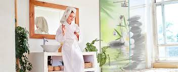 bad gestalten kreative ideen für ein schönes badezimmer