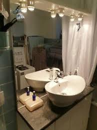 komplett badezimmer möbel gebraucht kaufen in essen ebay