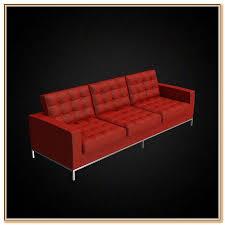 florence knoll sofa comfortable best sofas design ideas unique