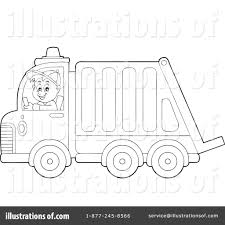 Garbage Truck Clipart #1365911 - Illustration By Visekart Garbage Truck Clipart 1146383 Illustration By Patrimonio Picture Of A Dump Free Download Clip Art Rubbish Clipart Clipground Truck Dustcart Royalty Vector Image 6229 Of A Cartoon Happy 116 Dumptruck Stock Illustrations Cliparts And Trash Rubbish Dump Pencil And In Color Trash Loading Waste Loading 1365911 Visekart Yellow Letters Amazoncom Bruder Toys Mack Granite Ruby Red Green