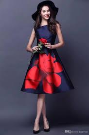 2017 beautiful party wear formal dresses short celebrity dresses