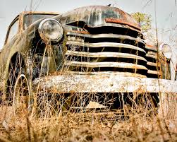 Old Truck Photography Vintage Chevy Boys Room Retro Print Chevy Essay Old Truck Essay Service Brothers Project Eighteen8 Build Photos C10 Brothers Lmc Truck On Twitter George Ms 1966 Was Originally My Dads New 1979 Custom Deluxe So Far I Old Trucks Youtube Classic Chevrolet For Sale Classiccarscom Hemmings Find Of The Day 1972 Cheyenne P Daily Rusty Custom Show Shdown Invade Houston 1952 3600 Pickup Sale Bat Auctions Closed Gradys 1953 Car Lovers Direct The Blazer K5 Is Vintage You Need To Buy Right