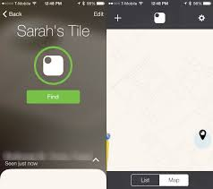 tile the lost item tracker with millions in crowdfunding was