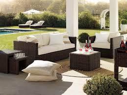 Outdoor Furniture Decorating Ideas Patio Table Decorating Ideas