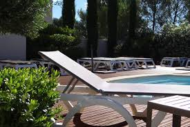 top 20 bed and breakfasts flaux inns and b bs airbnb flaux