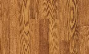 Shaw Laminate Flooring Problems by Pergo Laminate Flooring Problems Wooden Floor Info