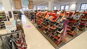 New Nordstrom Rack to Open at La Jolla Village Shopping plex