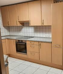 küche u form ebay kleinanzeigen schubladen organizer küche