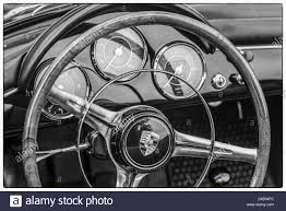 Steering Cut Out Stock Images & Pictures - Alamy Sep 6 Scum Hotfix 025516696 Sippy Hello 8r 370 Large Tractors John Deere Amazoncom Heilsa Ft22 Racing Wheel 180 Degree How Selfdriving Cars Work And When Theyll Get Real China Logitech Manufacturers Hummer Simulator Electric Arcade 9d Vr Car Game Machine F1 Suit Buy Suitelectronic Seat Cover Png Clipart Images Free Download Pngguru Stock Photos Images Alamy Xbox 360 Stoy Red Steel Little Tractor With Trailer Babyshopcom Lawn Agy20554 City Cstruction 2015 For Android Apk Download