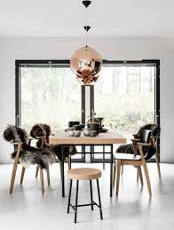 FIND OUT WHY DUKE IS THE PERFECT DINING ROOM CHANDELIER