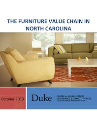 PDF) The Furniture Value Chain In North Carolina Hhgregg To Leave Vernon Hills Bobs Discount Fniture Hhgregg Competitors Revenue And Employees Owler Company My Florida Retail Blog Hammock Landing West Walmart Planning Stay In After Considering Photos Whats Left At Liquidation Sales Jbl Soundgear Speaker With Bta Transmitter Gray Media Chairs Medium Back Office Chair Black Buy Online Big Lots Make A Big Move Into Former Kmart Space Goodbye Brookstone Well Miss Your Dumb Gadgets Comfy Ashley Homestore Coming Site Of Highland