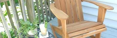tall rocking chair rocking chair big and tall outdoor rocking