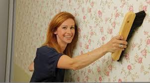 ferjani decoratrice tarif dans mon salon je change tout ferjani decoratrice d