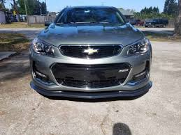 Chevy Ss For Sale In Chevy Ss Truck For Sale On Cars Design Ideas ... New Chevy Ss Truck Lovely 1990 454 For Sale Ebay Find Bethlehem All 2017 Chevrolet Ss Vehicles 2003 Silverado Clone Carbon Copy Truckin Magazine For Pickup Stock 826 Youtube 1977 Atl 1993 C1500 Sebewaing 1998 S10 Nationwide Autotrader Marceline Ma 1994 Hondatech Honda Forum Discussion Appglecturas Images For Sale Chevrolet 1500 Only 134k Miles Stk 11798w