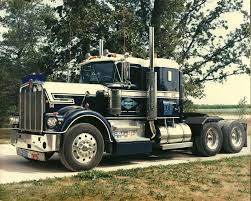 100 Midwest Diesel Trucks Specialized Kenworth USCA Kenworth Trucks