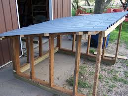 Chicken Coop, Pig Shelter, Milk Stand 011   Goats   Pinterest ... Barn And Pasture Plans Dairy Goat Info Forum Goats Lauren Dropstone Farms Page 2 My Slant Pig Feeder Worked So Well I Modified Two Other Feeders Best 25 Horse Corral Ideas On Pinterest Tack Shed Field Pigs In A Tractor Tractor Farming Homesteads Cheap Privacy Fencing Ideas Cattle Panels Garden Fencing Chicken Coop Usda 6 Began To Implement The National Winter Pig Dens Sugar Mountain Farm For Hog Houses Small Farmers Journal A Great Barn Can Have It Please Lol Show Life 101 112 Best String Art Images Art
