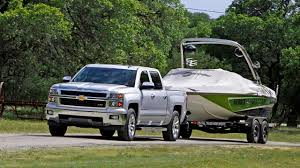 Best 2014 Trucks And SUVs For Towing And Hauling 2018 Ford F150 Touts Bestinclass Towing Payload Fuel Economy My Quest To Find The Best Towing Vehicle Pickup Truck Tires For All About Cars Truth How Heavy Is Too 5 Trucks Consider Hauling Loads Top Speed Trailering Newbies Which Can Tow Trailer Or Toprated For Edmunds Search The Company In Melbourne And Get Efficient Ram 2500 Best In Class Gas Towing Of 16320 Pounds Youtube Unveils 3l Power Stroke Diesel Giving Segmentbest 2019 Class Payload Capability