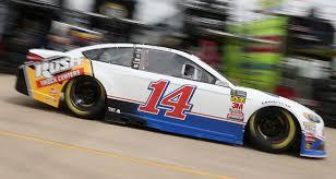 100 Rush Truck Texas Paint Schemes MRN Motor Racing Network