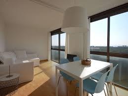 100 Bright Apartment BRIGHT APARTMENT In GAVA MAR Gav