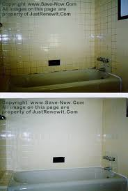 Regrout Bathroom Tile Video by Jri Regrouting Before U0026 After Pictures Regrouting Works Learn