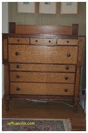 Birdseye Maple Highboy Dresser by Dresser New Birdseye Maple Dresser Birdseye Maple Dresser