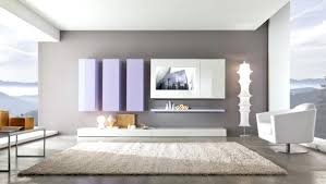 Extraordinary Light Grey Color Living Room Paint Ideas Best Accent For Walls Wall Bedroom To Keep