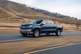 100 Duramax Diesel Trucks For Sale 2020 Chevrolet Silverado 1500 First Review