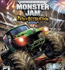 100 Trucking Games For Xbox 360 Monster Jam Path Of Destruction Achievements And Trophies Guide
