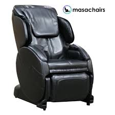 Ijoy 100 Massage Chair Manual by 21 Best Massage Chairs Images On Pinterest Massage Chair Barber
