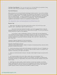 Warehouse Resume Sample Resume Samples For Warehouse Warehouse Team ... Telecom Operations Manager Resume Sample Warehouse And Complete Guide 20 Examples Templates Bilingual Skills On New Worker 89 Resume Examples For Warehouse Associate Crystalrayorg Objective Sarozrabionetassociatscom Profile Social Work Lovely 2019 To Samples Rumes Logistics Template 34 Managerume Assistant Senior Staffing Codinator Perfect